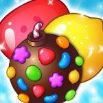 Match Candy