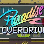 ParadiseOverdrive