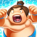 Sumo Party
